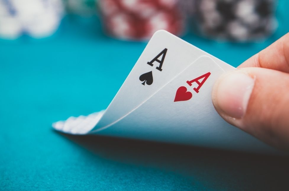Tips on how to Win Buyers And Influence Sales with Casino
