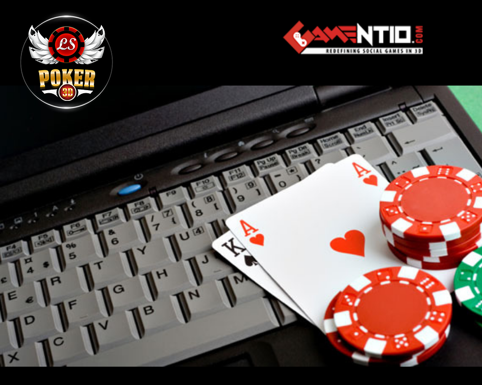Need A Straightforward Fix In Your Poker Casino? Read This!