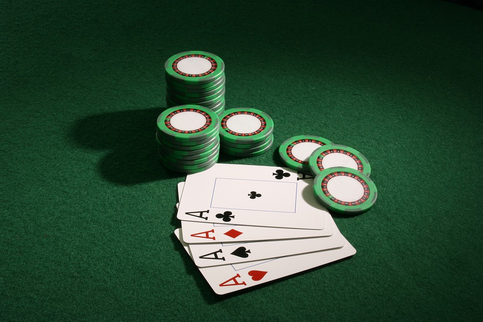 The actual Story Behind Gambling Tips