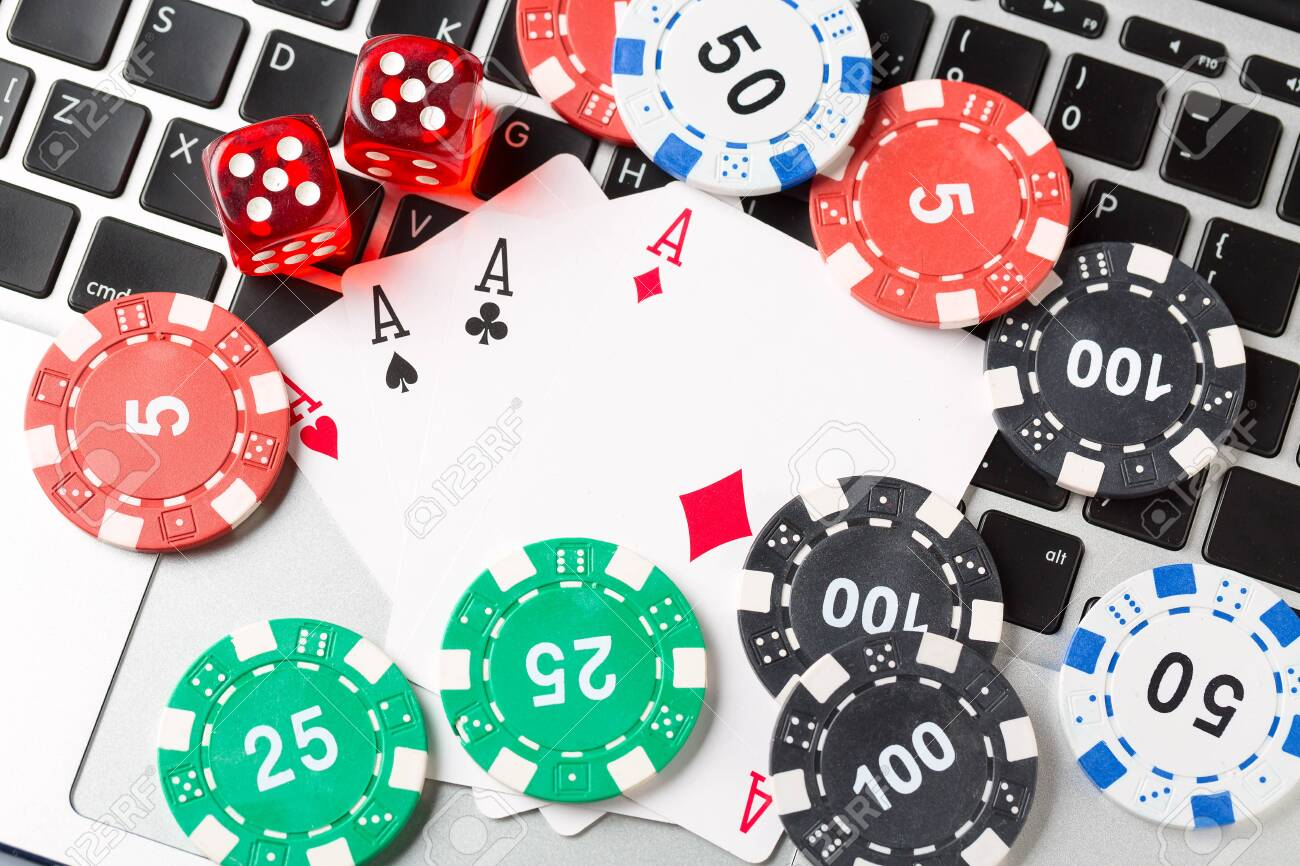 This Information Simply Would possibly Get You To alter Your Casino Technique