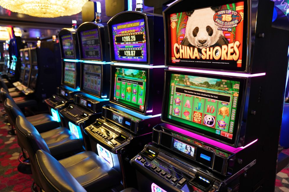 Three Legal guidelines Of Gambling