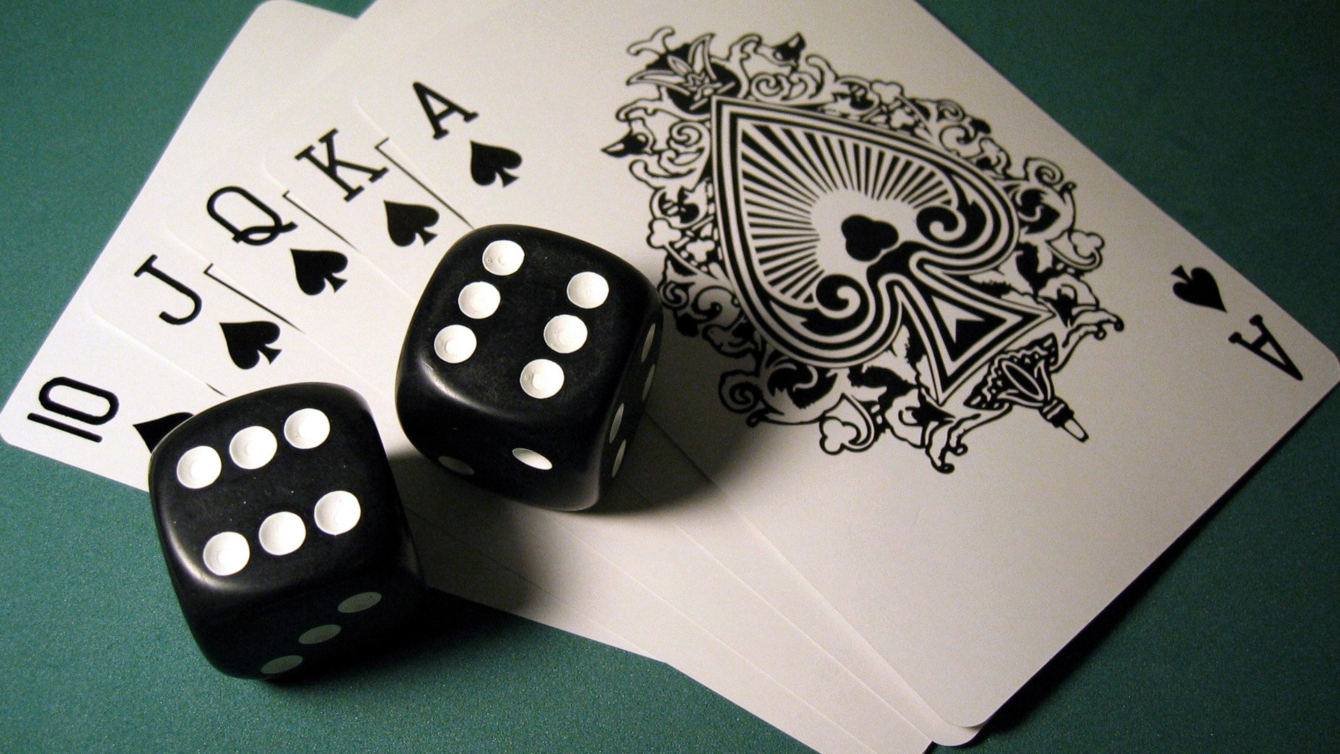 The Untold Story On Online Gambling That You Must Learn Or Be Disregarded