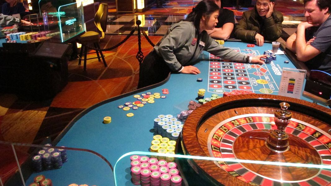 Casino App Would not Be Laborious Read These Methods Get A Head Start
