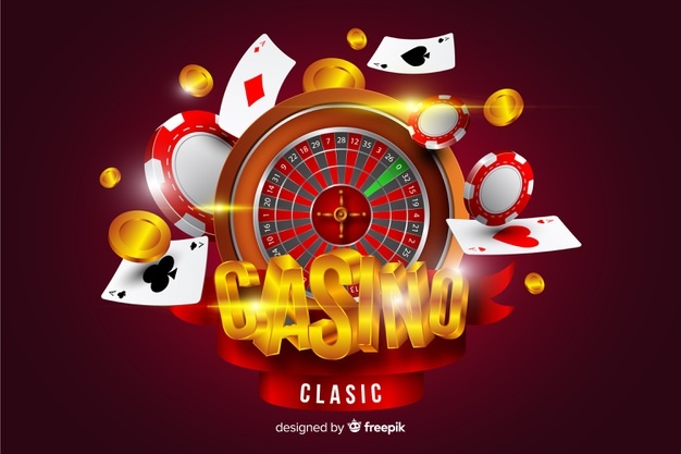 Questioning How To Make Your Casino Rock