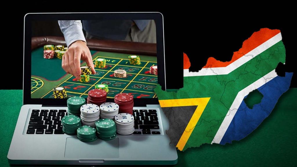 High 10 Tips To Develop Your Online Casino
